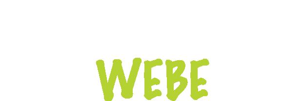 ReklamaNaWebe.sk